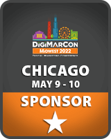 DigiMarCon Midwest 2021