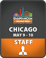 DigiMarCon Midwest 2020