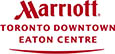 logo_marriott