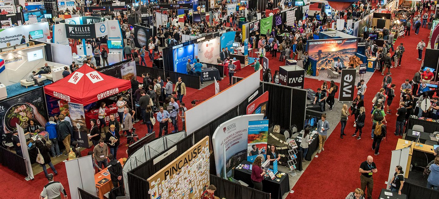 June 2020 Chicago Events.Sponsorship Exhibiting Advertising Opportunities Digimarcon Midwest 2020 Chicago Il June 17 18 2020 Digital Marketing Conference