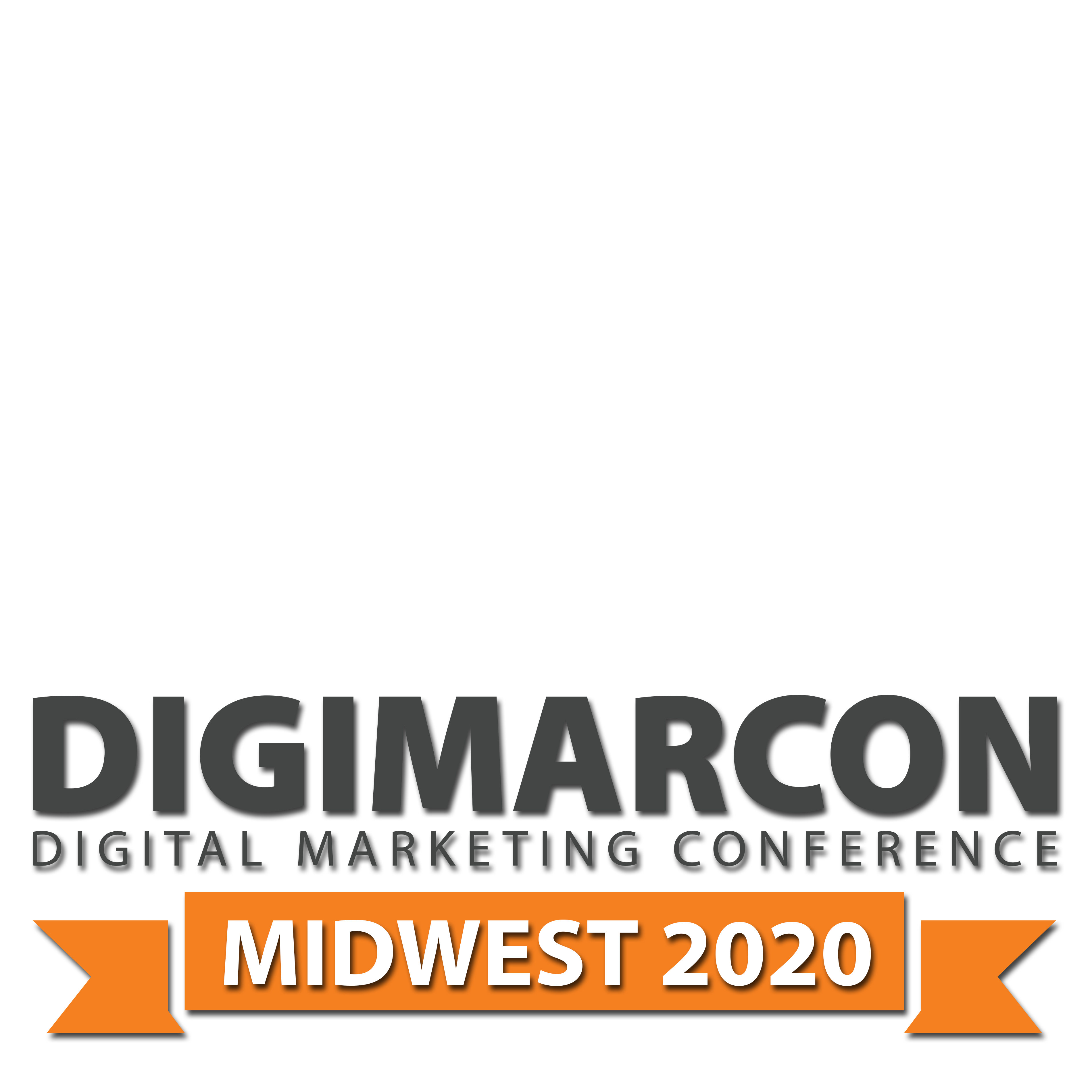 DigiMarCon Midwest 2020 – Digital Marketing Conference & Exhibition