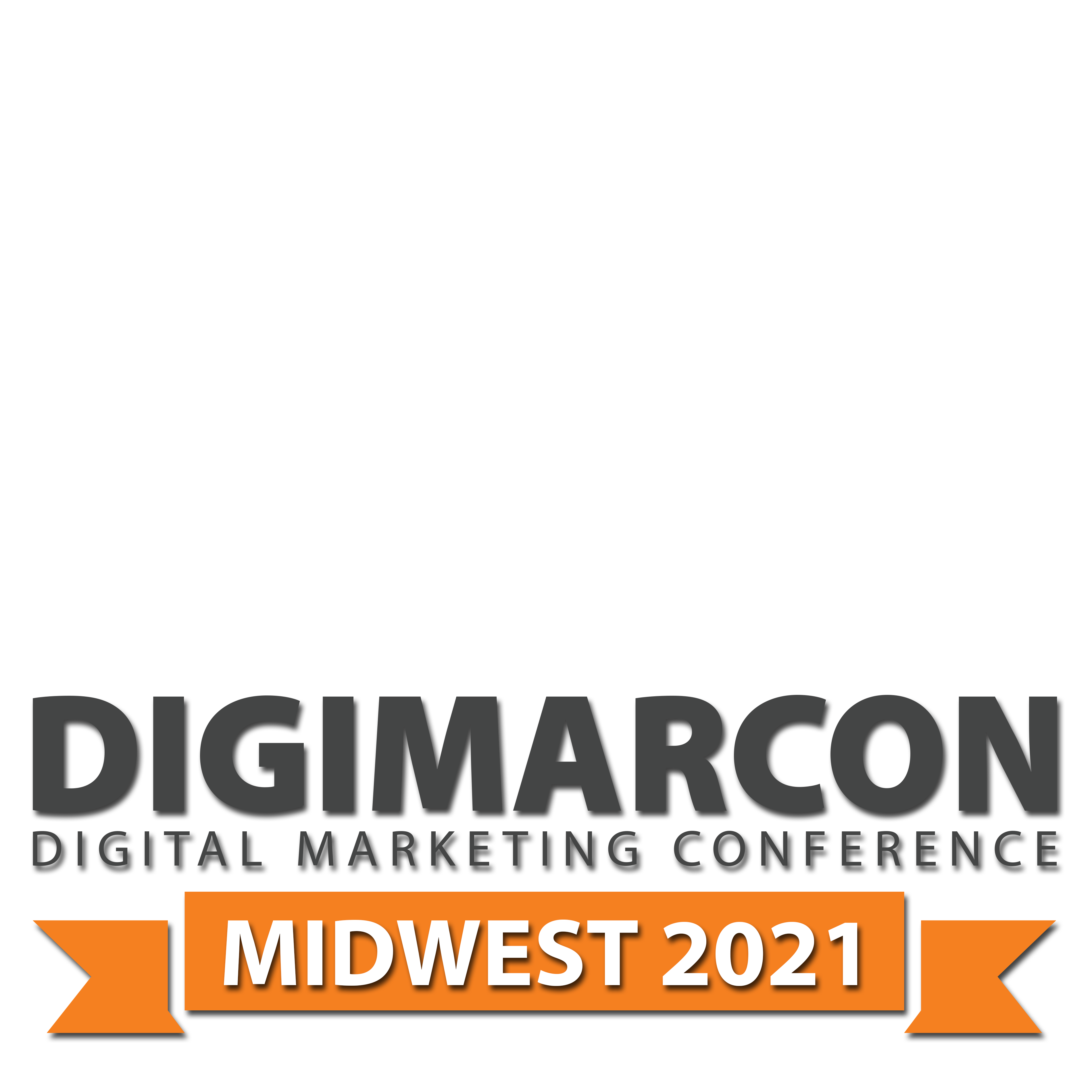 DigiMarCon Midwest 2021 – Digital Marketing Conference & Exhibition