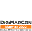 DigiMarCon Midwest 2022 – Digital Marketing Conference & Exhibition